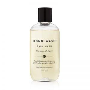 Bondi Wash Baby Wash