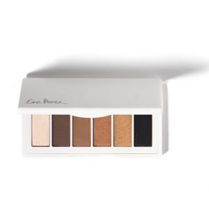 Ere Perez Chamomile Eye Palette - Beautiful