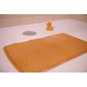 Natural Rubber Bath Mat