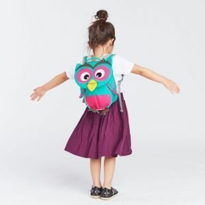 Kids Eco Backpacks
