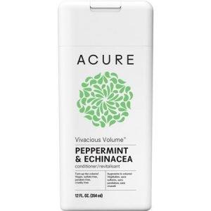 Acure Volume Peppermint & Echinacea Conditioner
