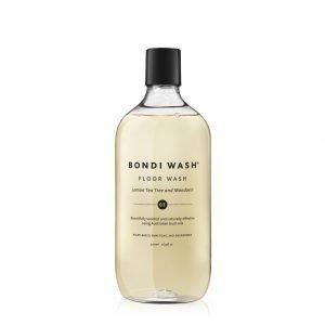 Bondi Wash Floor Wash